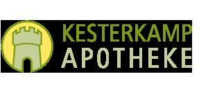 Kesterkamp Apotheke in Bochum Linden